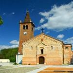 Chiesa Scardevara